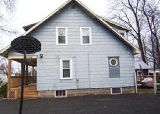 Pre Ejecución Hipotecaria en Syracuse 13212 GEORGE ST - Identificador: 1318444677