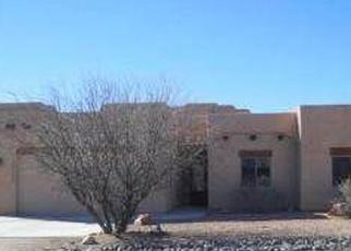 Pre Ejecución Hipotecaria en Rimrock 86335 N LAURA LN - Identificador: 1318835339