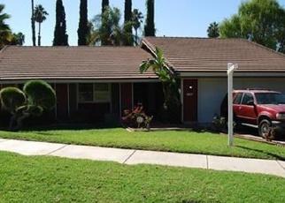 Pre Ejecución Hipotecaria en Riverside 92507 BLAZEWOOD ST - Identificador: 1318837986