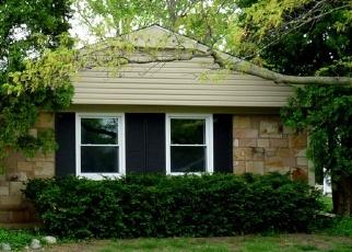 Pre Ejecución Hipotecaria en Buffalo Grove 60089 WEIDNER RD - Identificador: 1319179152