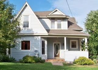 Pre Ejecución Hipotecaria en Nortonville 66060 ELM ST - Identificador: 1319333320