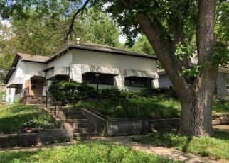 Pre Ejecución Hipotecaria en Red Oak 51566 E WASHINGTON AVE - Identificador: 1319391124
