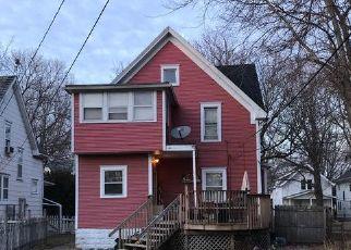 Pre Ejecución Hipotecaria en Cedar Rapids 52403 6TH AVE SE - Identificador: 1319404266