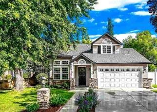 Pre Ejecución Hipotecaria en Boise 83713 N LENA PL - Identificador: 1319546617
