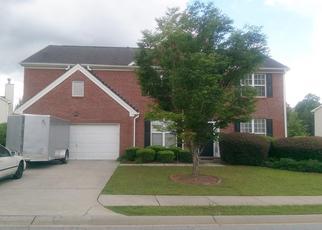 Pre Ejecución Hipotecaria en Atlanta 30349 HILLTOP WAY - Identificador: 1319604873