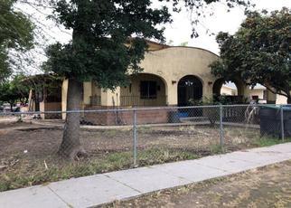 Pre Ejecución Hipotecaria en Del Rey 93616 MORRO AVE - Identificador: 1319605299
