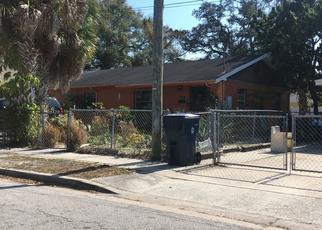 Pre Ejecución Hipotecaria en Tampa 33605 E 23RD AVE - Identificador: 1319742387
