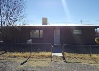 Pre Ejecución Hipotecaria en Bisbee 85603 DOROTHY DR - Identificador: 1319898298