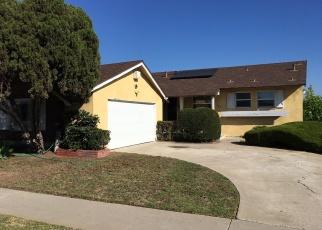 Pre Ejecución Hipotecaria en San Diego 92114 ALVIN ST - Identificador: 1319977589