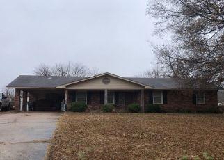 Pre Ejecución Hipotecaria en Jonesboro 72401 MAGNOLIA RD - Identificador: 1320206646