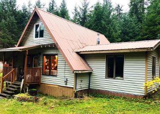 Pre Ejecución Hipotecaria en Juneau 99801 N DOUGLAS HWY - Identificador: 1320270587