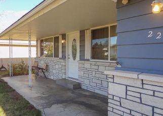 Pre Ejecución Hipotecaria en Yakima 98908 S 65TH AVE - Identificador: 1320388848