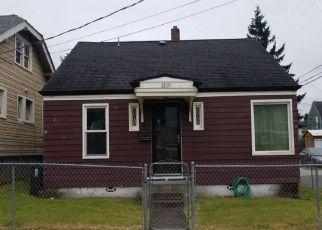 Pre Ejecución Hipotecaria en Tacoma 98405 S 8TH ST - Identificador: 1320406350