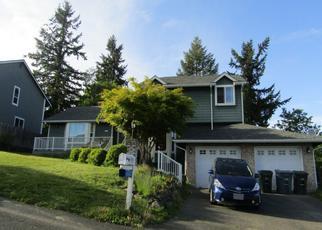 Pre Ejecución Hipotecaria en Tacoma 98443 66TH STREET CT E - Identificador: 1320413366