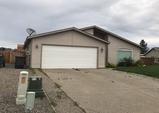 Pre Ejecución Hipotecaria en Yakima 98903 CRESTFIELDS RD - Identificador: 1320425631
