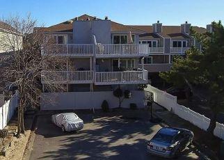 Pre Ejecución Hipotecaria en Virginia Beach 23451 PAGE AVE - Identificador: 1320447524