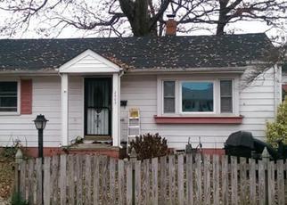 Pre Ejecución Hipotecaria en Richmond 23228 BURNLEY AVE - Identificador: 1320456731