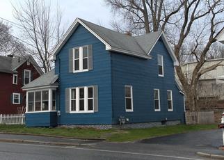 Pre Ejecución Hipotecaria en Boylston 01505 MAIN ST - Identificador: 1320578480