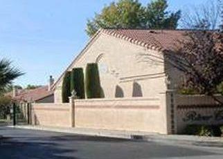 Pre Ejecución Hipotecaria en Saint George 84790 E 900 S - Identificador: 1320644167