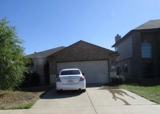 Pre Ejecución Hipotecaria en Killeen 76549 GREEN MEADOW ST - Identificador: 1320703297
