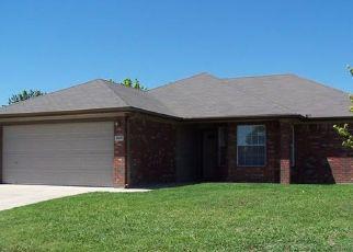 Pre Ejecución Hipotecaria en Killeen 76549 MOONSTONE DR - Identificador: 1320719511
