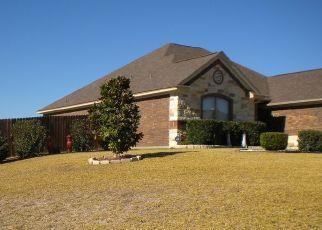 Pre Ejecución Hipotecaria en Nolanville 76559 BLACK WALNUT CT - Identificador: 1320761551