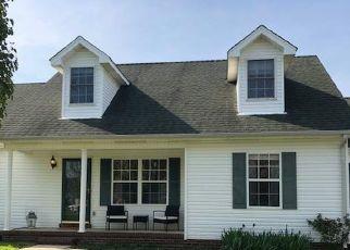 Pre Ejecución Hipotecaria en Murfreesboro 37129 HEATHROW DR - Identificador: 1320917469