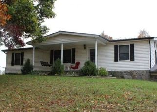 Pre Ejecución Hipotecaria en Greeneville 37743 DULANEY RD - Identificador: 1320918795