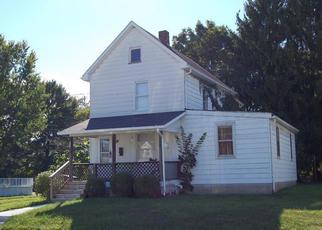 Pre Ejecución Hipotecaria en Grove City 16127 SUNSET AVE - Identificador: 1321668601