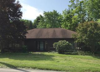 Pre Ejecución Hipotecaria en Stoneboro 16153 WALNUT ST - Identificador: 1321674737