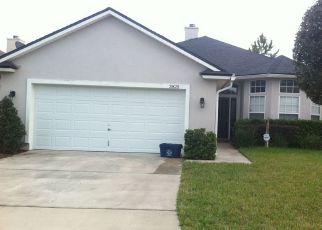 Pre Ejecución Hipotecaria en Orange Park 32065 WESTRIDGE DR - Identificador: 1321956790