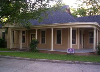 Pre Ejecución Hipotecaria en Vicksburg 39180 OAK ST - Identificador: 1322513895
