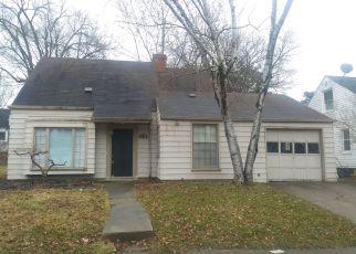 Pre Ejecución Hipotecaria en Flint 48504 GOLFSIDE LN - Identificador: 1322593155