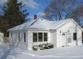 Pre Ejecución Hipotecaria en Grand Rapids 49505 KNAPP ST NE - Identificador: 1322602357