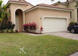 Pre Ejecución Hipotecaria en Homestead 33033 NE 37TH PL - Identificador: 1322626450