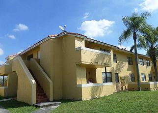 Pre Ejecución Hipotecaria en Miami 33193 SW 80TH ST - Identificador: 1322652730