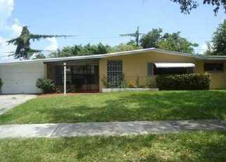 Pre Ejecución Hipotecaria en Miami 33157 LENAIRE DR - Identificador: 1322704402