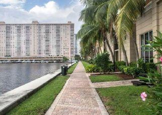 Pre Ejecución Hipotecaria en North Miami Beach 33160 N BAY RD - Identificador: 1322711863