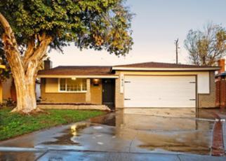 Pre Ejecución Hipotecaria en Hanford 93230 N WAUKENA WAY - Identificador: 1322942670