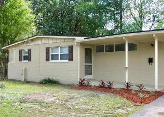 Pre Ejecución Hipotecaria en Jacksonville 32210 PATOU DR S - Identificador: 1323033770