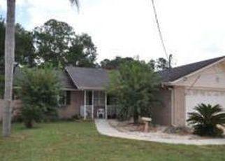 Pre Ejecución Hipotecaria en Jacksonville Beach 32250 EUNICE RD - Identificador: 1323034195