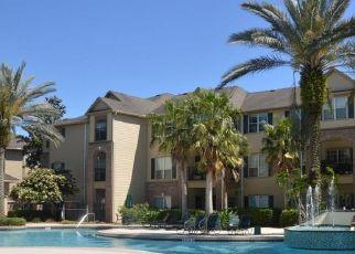 Pre Ejecución Hipotecaria en Jacksonville 32256 POINT MEADOWS DR - Identificador: 1323041200