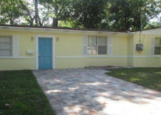 Pre Ejecución Hipotecaria en Jacksonville 32207 ABBY LN - Identificador: 1323116542