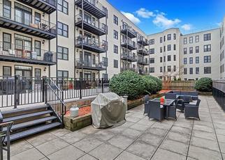 Pre Ejecución Hipotecaria en Hoboken 07030 MADISON ST - Identificador: 1323297421