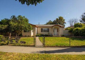 Pre Ejecución Hipotecaria en Long Beach 90805 E ELEANOR LN - Identificador: 1323643872
