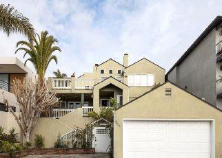 Pre Ejecución Hipotecaria en Laguna Beach 92651 ACAPULCO ST - Identificador: 1323712177
