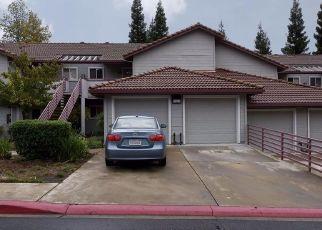 Pre Ejecución Hipotecaria en Sacramento 95842 STRATFORD PL - Identificador: 1323764750