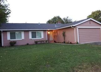 Pre Ejecución Hipotecaria en Sacramento 95822 68TH AVE - Identificador: 1323771760