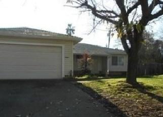 Pre Ejecución Hipotecaria en Rancho Cordova 95670 GARRETT WAY - Identificador: 1323774373