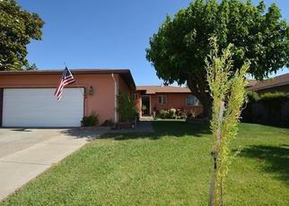 Pre Ejecución Hipotecaria en Sacramento 95822 66TH AVE - Identificador: 1323783578